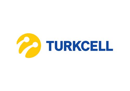 Turkcell – Serinal İletişim