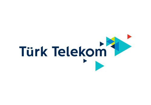 Türk Telekom – Telsen İletişim