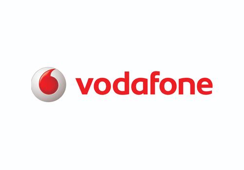 Vodafone – Star Telekominükasyon